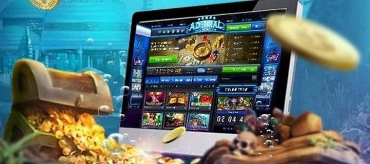Играть казино ва банк