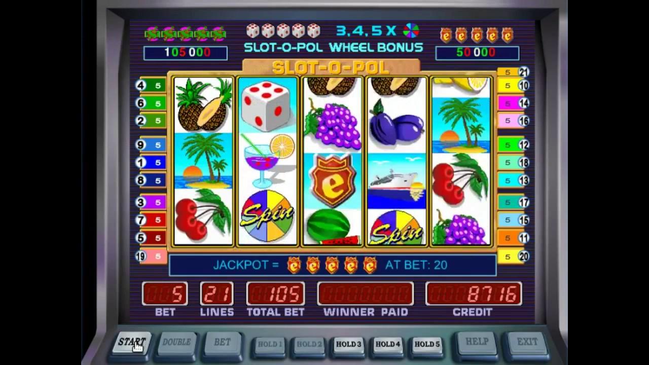 игровые автоматы резидент скачать бесплатно и без регистрации
