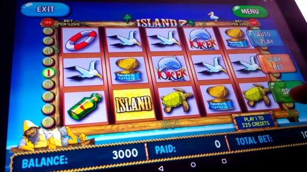 Игровые автоматы играть онлайн гейм мейкер играть в карты веселые