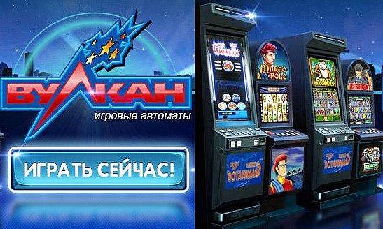 Бесплатные простые игровые автоматы нокиа х2 00 игровые автоматы