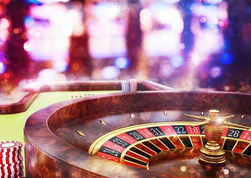 Игровые автоматы играть золотоискатели игровой автомат скачать на андроид бесплатно