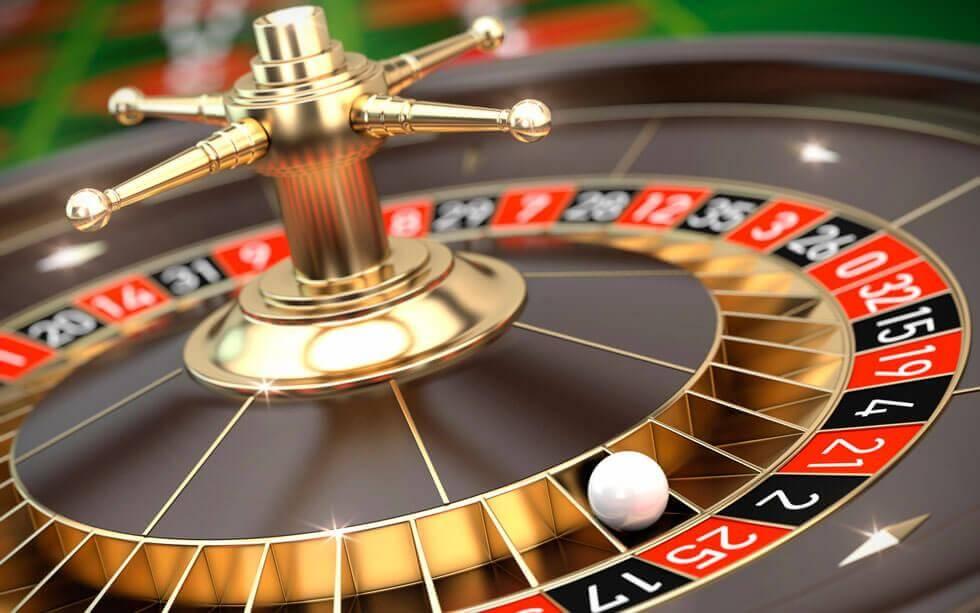 Гранд казино 10 долларов за регистрацию