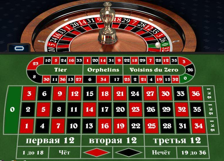 Гб казино игровые автоматы игровые автоматы онлайн бесплатно слоты