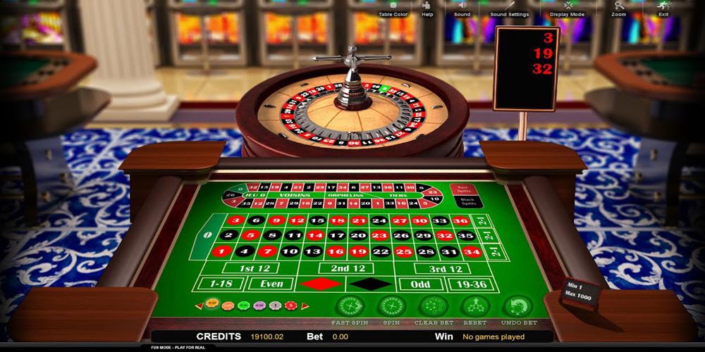Азартные игры на мобильный моторола бесп