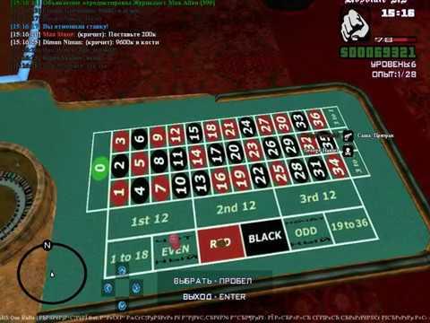 Игровые автоматы таблица пробиваемых карт