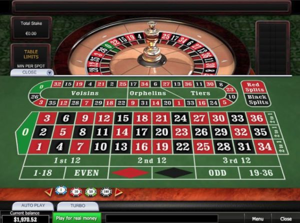 Игровые автоматы свиньи онлайн бесплатно казино без вложений на реальные деньги