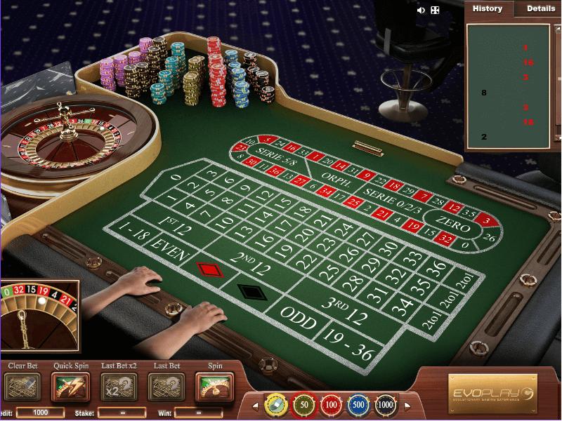 исходники флеш казино