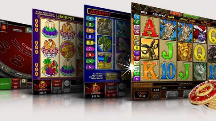Игровые автоматы играть карнавал игровые автоматы онлайн без регистрации слоты