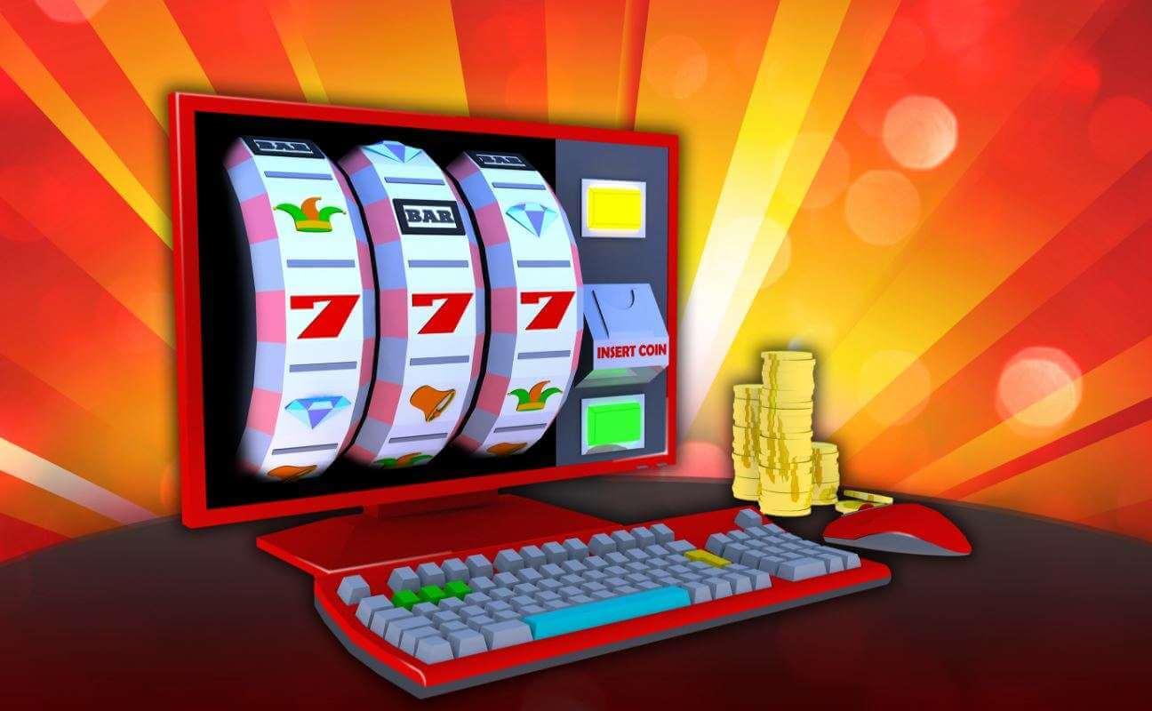 Обыграть онлайн рулетку