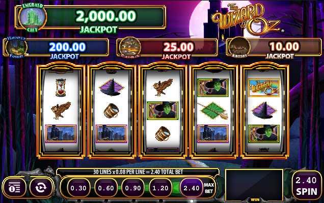 Путишествия по казино лас вегаса скачать игру на телефон бесплатно