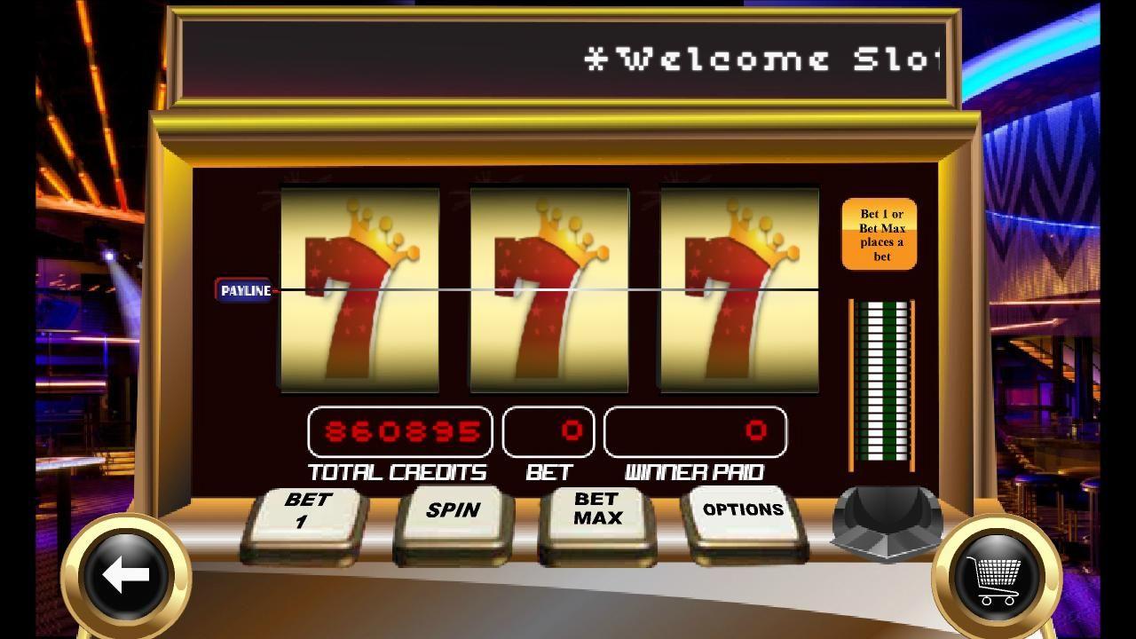 Эмуляторы игровых автоматов от цнт под названием