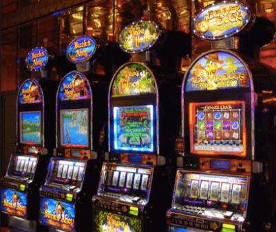 Игровые автоматы вулкан бест нет играть в игровые автоматы бесплатно и без регистрации алькатрас 2