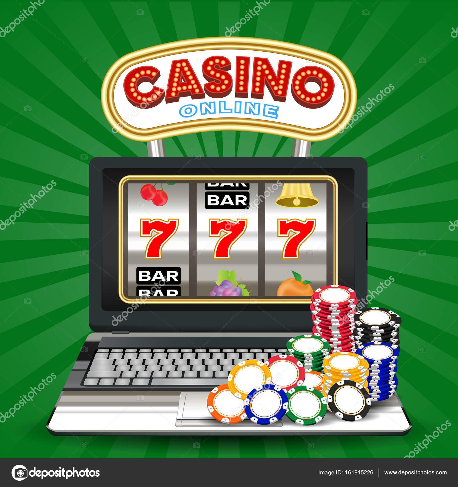 самое нормальное казино онлайн