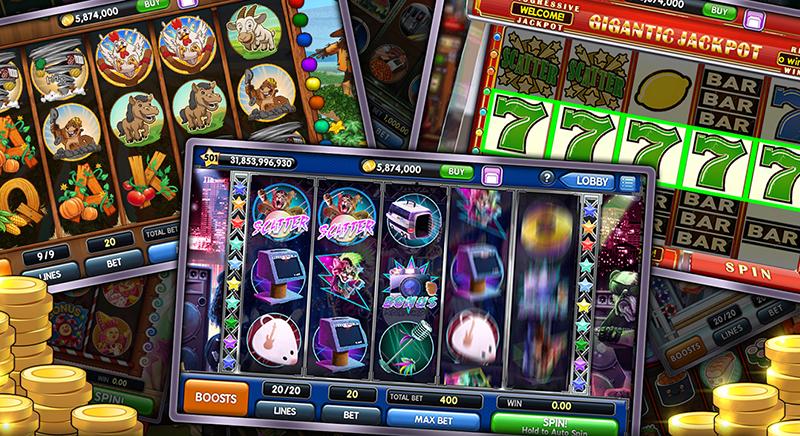 Скачать эмуляторы игровых автоматов 2010rus