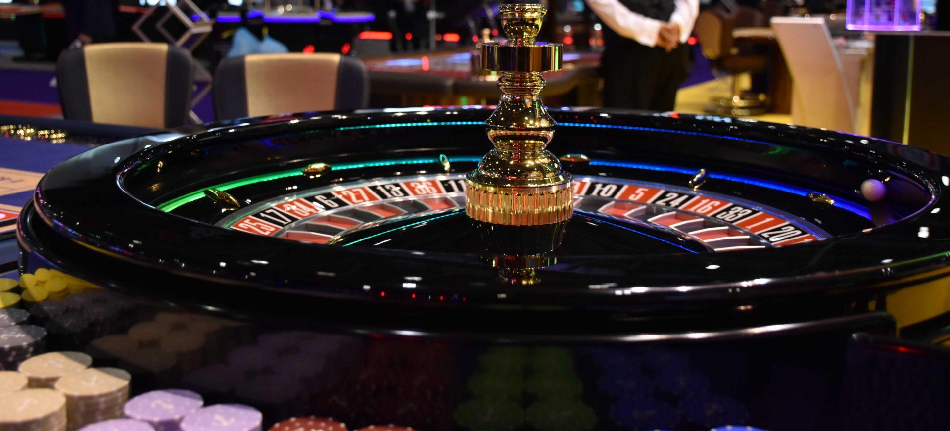 Что за слово казино карты деньги покер квест онлайн бесплатно