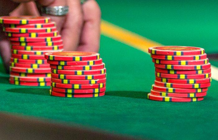 Самая популярное онлайн казино