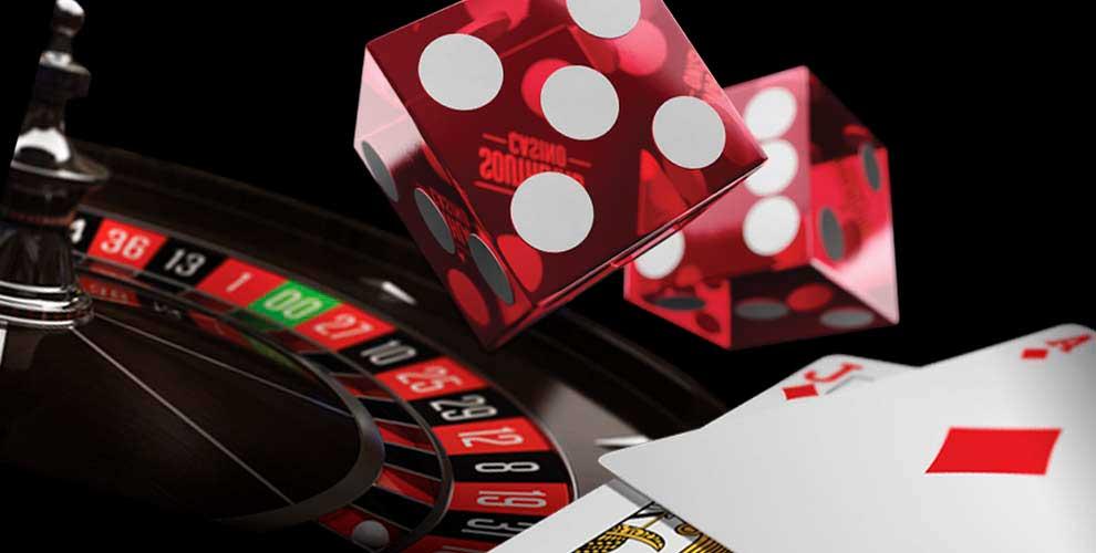 Как в 888 перевести деньги из казино на покер игровые автоматы вегас играть бесплатно без регистрации